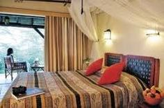 We are specialized in camping safaris services in Kenya, we have outlined our most popular Kenya safaris package by category with all inclusive holiday, budget holiday camping, family holidays.