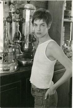 Je t'aime moi non plus by Serge Gainsbourg, screenwriter director, Joe Dallesandro Jane Birkin on Royal Books