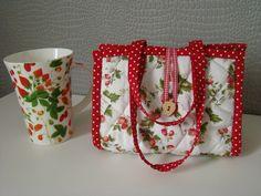 mug bag 001 tuturial