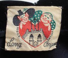 Past Fashion Trend – 1940s Alpine Fashions | The Vintage Traveler