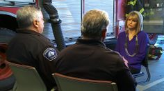 02.25.2014 Mpls. Police & Fire Union Presidents Find Unanswered 911 Calls 'Concerning'  http://minnesota.cbslocal.com/2014/02/25/mpls-police-fire-union-presidents-find-unanswered-911-calls-concerning/