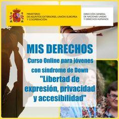 Comprehension Activities, Schools, Human Rights