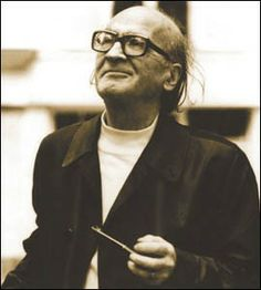 Mircea Eliade - Romanian historian of religion, fiction writer, philosopher - b. Tantra, Psychology Resources, Religion, Sacred Plant, Great Thinkers, Personal Library, Portraits, Historian, Good People