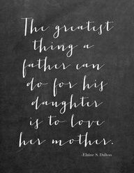 pinterest quotes - Google Search