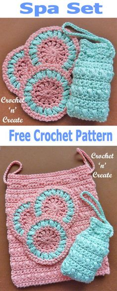 1452 Best Crochet Bags Purses Images On Pinterest In 2018 All