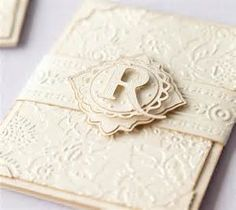 anna griffin elegant holiday paper crafting - Bing Images
