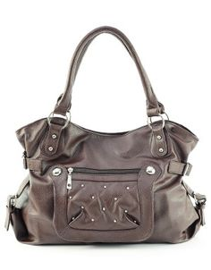 b5264c83e3 latestcoach com designer FENDI bags online collection