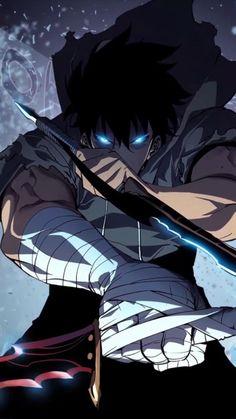 Top 10 Manhwa/Manga Similar To Solo Leveling!! 2021