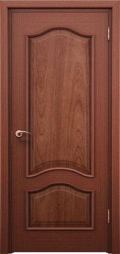 Eldorado Classic style Doors - interior doors manufacturing - April 20 2019 at Interior Door Styles, Door Design Wood, Wood Doors Interior, Door Design Interior, Door Woodworking Plans, Door Gate Design, Doors Interior Modern, Doors Interior, Timber Door