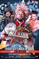 ROH All Star Extravaganza VII