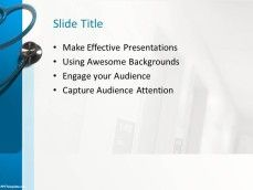 First aid powerpoint template free medical powerpoint templates 0037 medicine ppt template 0001 3 toneelgroepblik Image collections