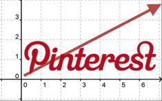 Pinterest : )