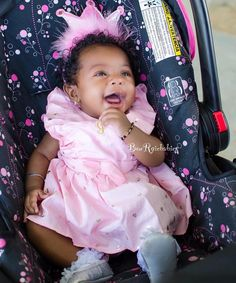 Cute Black Babies, Black Baby Girls, Beautiful Black Babies, Cute Little Baby, Baby Kind, Cute Baby Girl, Pretty Baby, Beautiful Children, Cute Babies