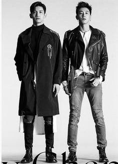 tvxq new chapter the chance of love 2018 Tvxq Changmin, Jung Yunho, 2010s Fashion, Chang Min, Korean People, Asian Love, Music Aesthetic, Jaejoong, New Chapter