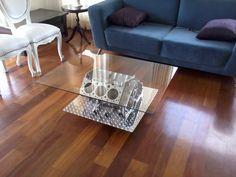 honda engine table car furniture pinterest coffee tables diy coffee table  tables