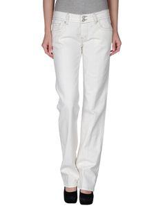 MISS ME DENIM Τζιν #moda #style #sales