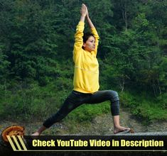 Why choose yoga teacher training in India?  https://www.youtube.com/watch?v=Y2a4m6CXI4k