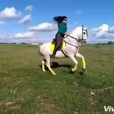 lady ride horse - Yahoo Search Results