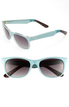 d485b5c0a30 TOMS  Beachmaster  55mm Sunglasses ..available at University Eye Associates  8316 Medical Plaza
