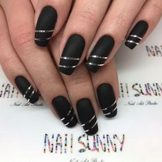 6,452 Likes, 11 Comments - #1 NailArt Chain In Russia (@nail_sunny) on Instagram
