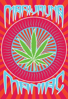 Art Print by jonnyny Marijuana Facts, Medical Marijuana, Cannabis, Dragon's Teeth, Hippie Quotes, Weed Art, Puff And Pass, Ganja, Trippy