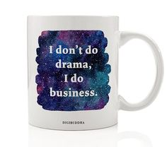 fabf0585a 89 best Coffee/Mugs images on Pinterest in 2018 | Funny cups, Funny ...