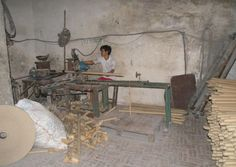 china_toilet paper factory_pic3