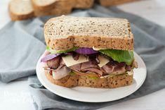 Kapható-e igazán diétás bolti csökkentett szénhidráttartalmú kenyér?