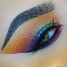 Top 10 eyeshadow looks using the Juvia's Place palettes - Gazzed