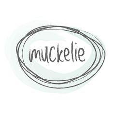 muckelie.ch bestellprozess order-received 10767 ?key=wc_order_5a009eecd8efc
