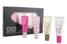 Skin79 BB Cream Miniature Mini Set (Black) 5g x 4 has been published at http://www.discounted-skincare-products.co.uk/skin79-bb-cream-miniature-mini-set-black-5g-x-4/