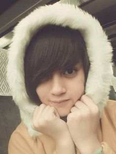 #nabilah #member #jkt48 #sister #group #of #akb48 #cute #2013