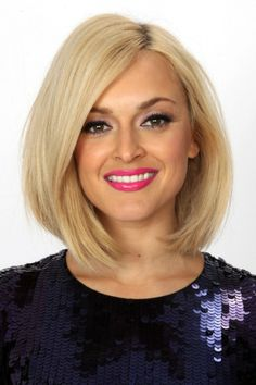Katalog cięć dla włosów półdługich - zobacz - Strona 11 | Styl.fm