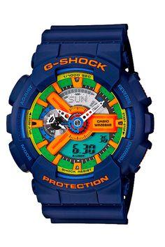 G-Shock GA110FC-2ADR  want it only $279
