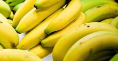 """Hormona de planta involucrada en la maduración. El etileno tiene un impacto enorme tanto en formas buenas como malas cuando se trata de la producción, maduración y almacenamiento de cultivos. El etileno es la hormona vegetal responsable de la maduración en muchas frutas, como manzanas, peras, guineos y tomates. El etileno es conocido también como la """"hormona de la muerte"""" por su capacidad para ..."""