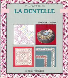 La dentelle aux fuseaux - Lada4 - Picasa Web Album