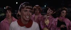 29 Absurd Things In 'Grease' That You Never Noticed Before, Despite All Those Rewatches