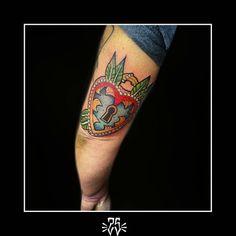 ZeroSei Tattoo - Gabriele Perroni Plane✈ #zerosei #tattoo #LeNoirClique #Tattooist #tattooartist #tattoocollection #tattooed #tattoos #tattooboy #tattoogirl #tattoodrawing #tattoosketch #handtattoo #hongkongtattoo #hkig #hktattol #oldschooltattoo #hktattooartist #hktattooist #sketch #sketching #draw #drawing #inked #ink #newschooltattoo