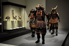 SamuraiWalkingBig.jpg (1029×683)