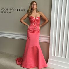 Get your ashleylauren on at bella sera bridal occasion get your ashleylauren on at bella sera bridal occasion ashleylauren teamfabulous ashleylauren pinterest ma usa pageants and boutique junglespirit Gallery