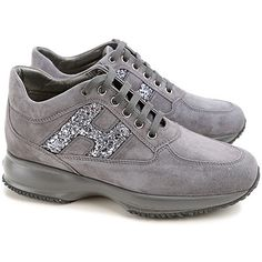 Womens Shoes Hogan, Style code: hxw00n0s3609keb800--