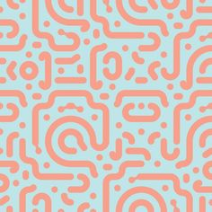 Stroke the Wallpaper I by Chris van Rooyen — Shop Optical Illusion Wallpaper, Wallpaper Crafts, Japanese Artists, Optical Illusions, Van, Wallpapers, Shop, Collection, Design