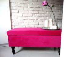 Skrzynia+ławeczka+pufa+stolik+puf+schowek+ławka+w+HouseBerry+na+DaWanda.com
