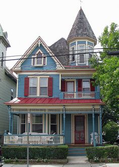 Paint Color Consultants Portland Oregon