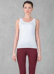 Hedoco – is a brand that connects unique design, fashion and open technology. Spring 2014, Basic Tank Top, Athletic Tank Tops, Unique, Collection, Women, Fashion, Moda, Women's