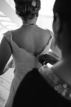 CindyundJoris-Hochzeit in der Pfalz-Kurhaus Trifels - Marion and Daniel - Photography+Films-18