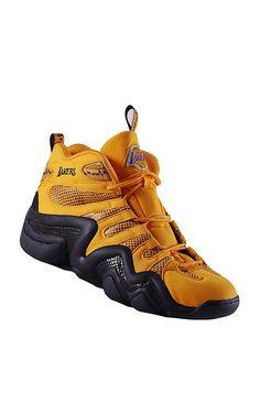 adidas crazy 8 adv adventure basketballschuhe