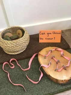 Newest Absolutely Free preschool curriculum reggio Suggestions Through finding out exactly what appears letters make to checking so that you can toddler is around discovery. Reggio Emilia Preschool, Reggio Emilia Classroom, Reggio Inspired Classrooms, Reggio Classroom, Preschool Classroom, Outdoor Classroom, Preschool Curriculum Free, Preschool Rooms, Preschool Learning Activities