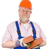 Mesothelioma High Risk Jobs Confirmed by Study http://www.survivingmesothelioma.com/news/view.asp?ID=001016