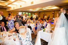 La Papparazzo... #www.ianarthur.co.uk  #wedding #photographer #Glasgow #Loch_Lomond